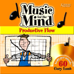 Distant Fields